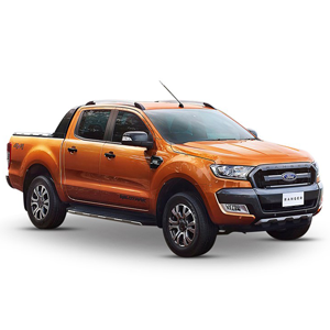 Ford-Ranger-WILDTRACK-2015-1-(1)