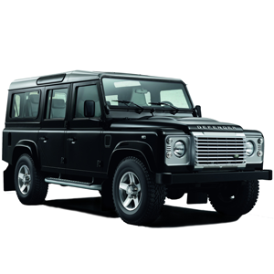 land-rover-defender-cutout