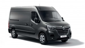 renault-master-restyling-2019